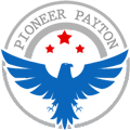 Pioneer Payton